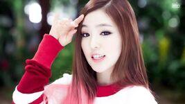 Irene Happiness 3