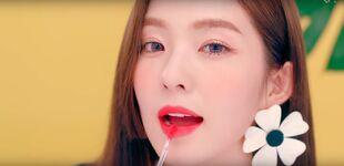 Summer Magic MV Screenshot 24
