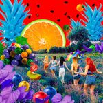 Red Velvet The Red Summer Teaser