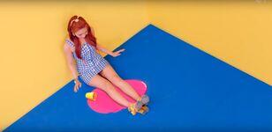 Summer Magic MV Screenshot 15
