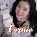 Irene for Nuovo Korea Shoes Carino 4