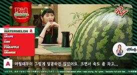 Red Velvet Red Flavor MV 15