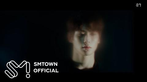 STATION 백아연 X 웬디 (WENDY) '성냥팔이 소녀 (The Little Match Girl)' MV