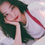 Seulgi IG Update - 090418 (4)
