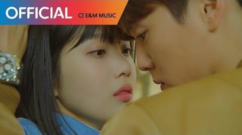그녀는 거짓말을 너무 사랑해 OST Part 2 조이 (JOY) - 괜찮아, 난 (I'm OK) (Feat. 이현우 (Lee Hyun Woo)) MV
