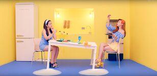 Summer Magic MV Screenshot 13