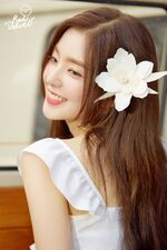 Red Velvet Summer Magic Irene Teaser 5
