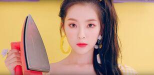 Summer Magic MV Screenshot 1