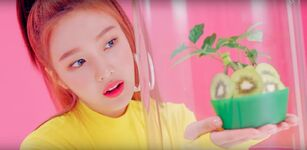 Summer Magic MV Screenshot 4