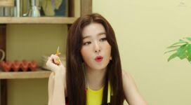 Red Velvet Red Flavor MV 41