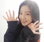 Irene IG Update 031117 3