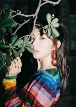 Irene Peek-A-Boo Teaser 2