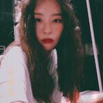 Seulgi IG Update - 090418 (1)