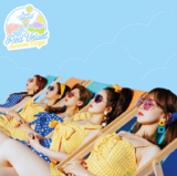 Summer Magic (mini-album)