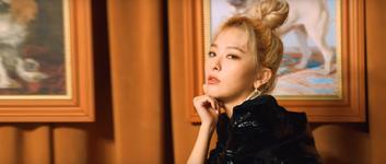Red Velvet Really Bad Boy MV Screenshot 24