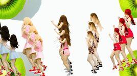 Red Velvet Red Flavor MV 29