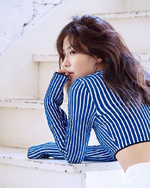 Seulgi for Singles Magazine 4