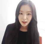 Irene IG Update 031117 2