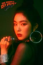 Red Velvet Irene The Perfect Red Velvet promo picture 1