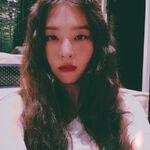Seulgi IG Update - 090418 (2)