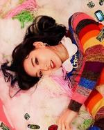 Wendy Rookie Promo 6