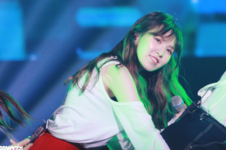 Wendy Changwon 170524