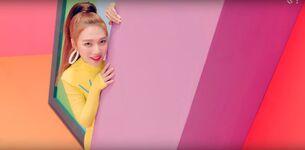 Summer Magic MV Screenshot 40