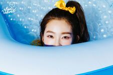 Red Velvet Summer Magic Irene Teaser 7