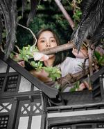 Yeri Peek-A-Boo Teaser 1