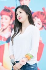 Park Sooyoung 6
