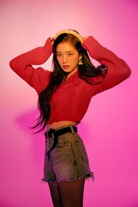 Irene 'The ReVe Festival' Finale teaser photo 8