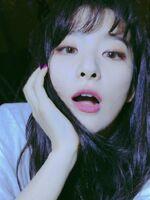 Seulgi IG Update - 060718 (1)