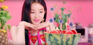 Summer Magic MV Screenshot 27