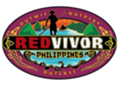 120 Philippines