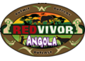 120 Angola