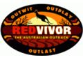120 Australia