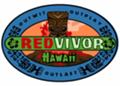 120 Hawaii