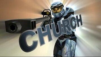 Church-rvb