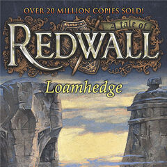 US Loamhedge 2010 Paperback