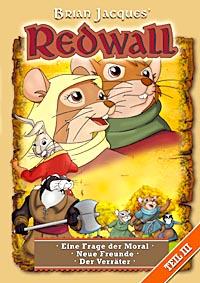 RedwallTeil3