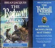 Redwalltrilogy