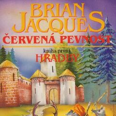 Czech Redwall Paperback