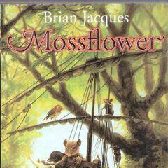Spanish Mossflower Paperback