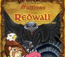 Redwall - Season 2