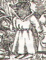 Gurrbowl