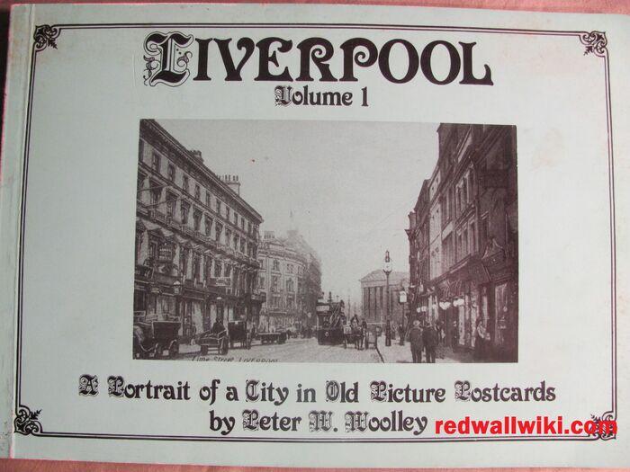 Liverpoolportrait1