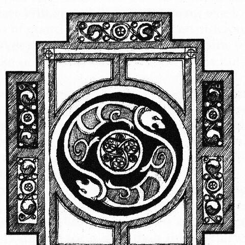 Rubin Book Plate 2