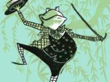 "News:BJ Introduces ""The Wind in the Willows"" - Commentary"