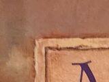 Mattimeo (book)