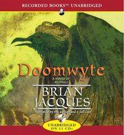 DoomwyteaudioUS